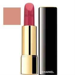Помада Chanel -  Rouge Allure №78 Instinctive